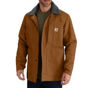 Full Swing Chore Jacket - Factory Seconds (For Big and Tall Men)
