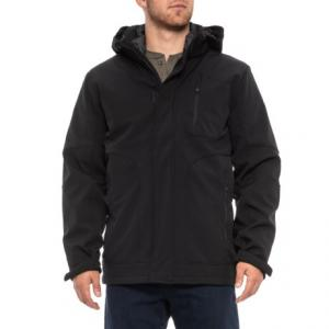 Softshell Systems Jacket - 3-in-1, Insulated (For Men)