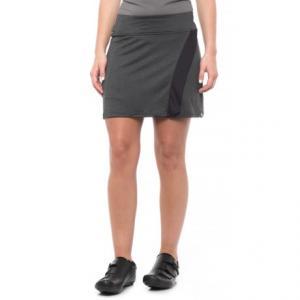 SELECT Escape Bike Skirt (For Women)