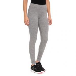 Jacquard Leggings (For Women)