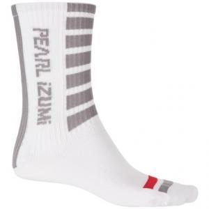 P.R.O. Tall Socks - Crew (For Men)