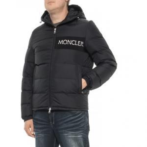 Aiton Down Jacket (For Men)