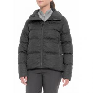 Cryos Down Jacket - Insulated (For Women)