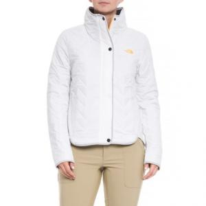 Westborough Jacket - Insulated (For Women)