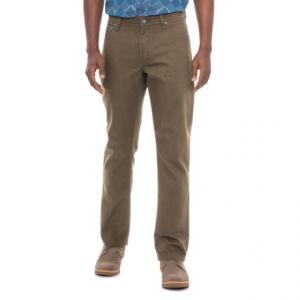 Morrison Jeans - UPF 50 (For Men)