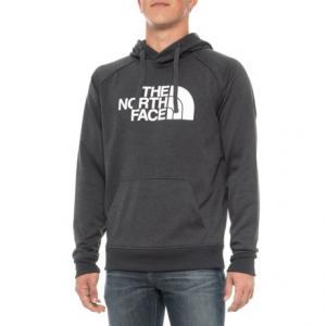 Mount Modern Hoodie (For Men)
