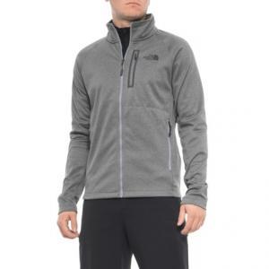 Canyonlands Fleece Jacket - Full Zip (For Men)