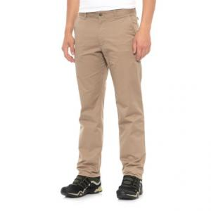 The Narrows Pants (For Men)