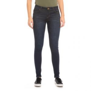Contemporary Jeggings (For Women)
