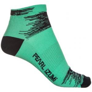 Pearl Izumi ELITE Low Socks - Below the Ankle (For Women)