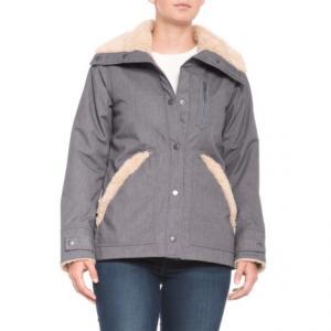 Rangeview Jacket (For Women)