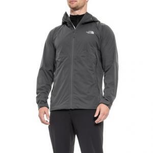 Allproof Stretch Jacket - Waterproof (For Men)