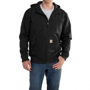 Quick Duck(R) Jefferson Active Jacket - Insulated (For Big and Tall Men)
