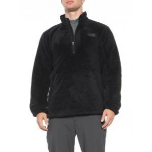 Campshire Jacket - Zip Neck (For Men)