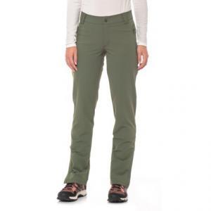 Scree Pants (For Women)