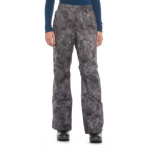 Sally Ski Pants (For Women)