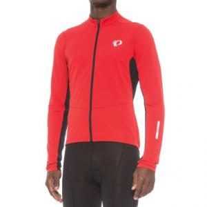 Pearl Izumi Podium Cycling Jersey - Full Zip, Long Sleeve (For Men)