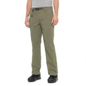 Straight Paramount 3.0 Pants (For Men)