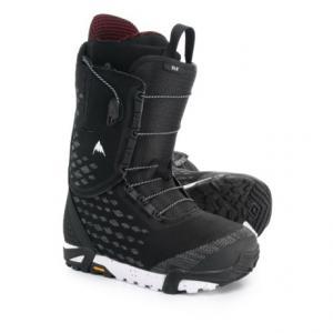 SLX Speedzone Snowboard Boots (For Men)