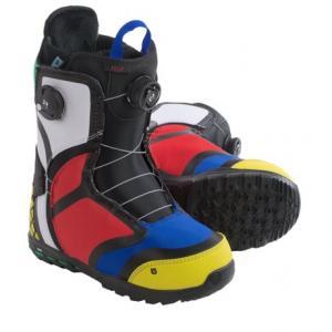 Burton Felix BOA(R) Snowboard Boots (For Women)