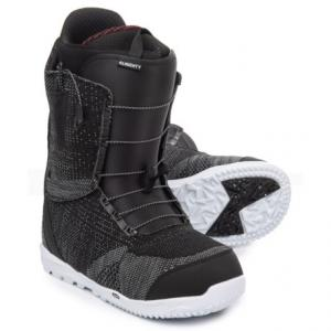 Almighty Snowboard Boots (For Men)