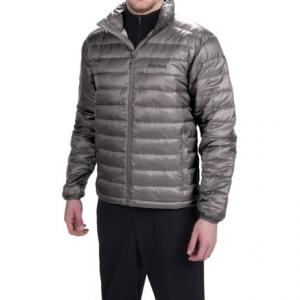 Marmot Zeus Down Jacket - 700 Fill Power (For Men)