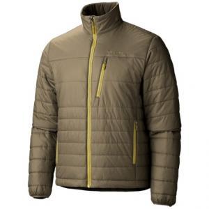 Marmot Caldera Jacket - Insulated (For Men)