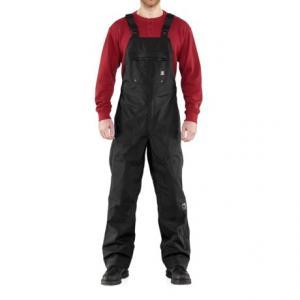 Carhartt Shoreline Bib Overalls - Waterproof (For Men)
