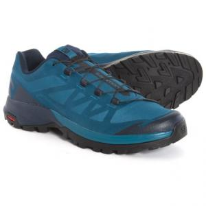 Outpath Hiking Shoes (For Men)