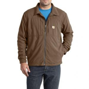 Full-Swing Briscoe Jacket - Factory Seconds (For Men)