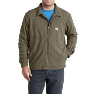 Full Swing Briscoe Jacket - Factory Seconds (For Big and Tall Men)