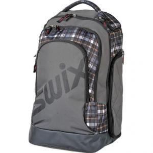 Eamon Budapack Boot Bag