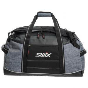 Road Trip Duffel Bag