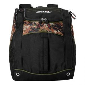 Low Pro Camo 62L Boot Bag