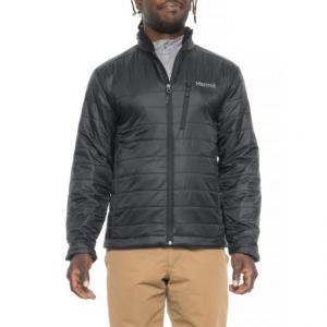 COLDEN Jacket - Insulated (For Men)