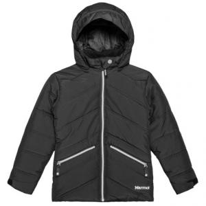 Marmot Val D?Sere Thermal R Ski Jacket - Waterproof, Insulated (For Little and Big Girls)