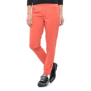 Right Bank Scrambler Pants - UPF 50 (For Women)