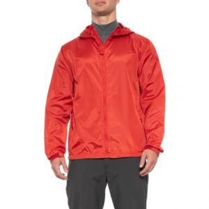 Flame Microlight 2 Jacket (For Men)