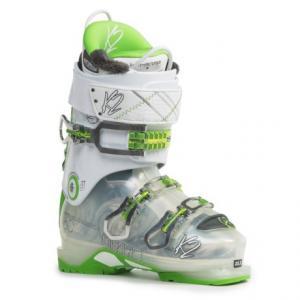 K2 Minaret 80 Ski Boots (For Women)