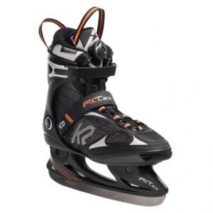 Ice BOA Ice Skates - Insulated (For Men)