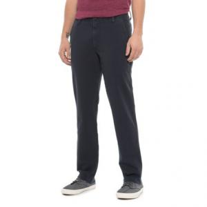 Downtime Slim Khakis (For Men)