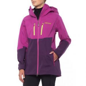 Sublime Jacket - Waterproof (For Women)