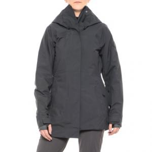 Chaser PrimaLoft(R) Jacket - Insulated (For Women)