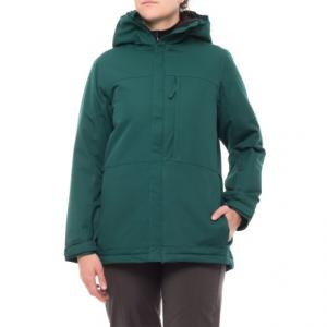 Festa Ski Jacket - Waterproof, Insulated (For Women)