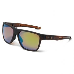 Crossrange XL Prizm(R) Sunglasses - Polarized (For Men)