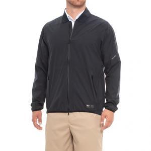 Velocity Storm Shell Jacket (For Men)
