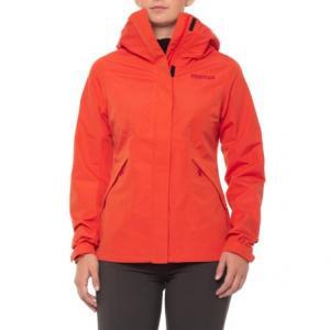 Phoenix Jacket - Waterproof (For Women)