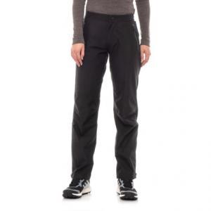Marmot Minimalist Gore-Tex(R) PacLite(R) Pants - Waterproof (For Women)