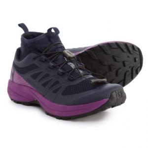 XA Enduro Trail Running Shoes (For Women)