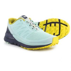Sense Pro Max Trail Running Shoes (For Women)